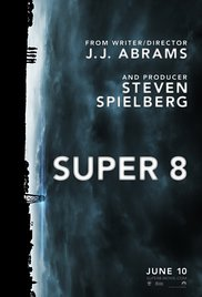 Copy of Super 8