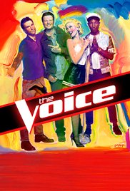 Copy of The Voice