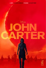 Copy of John Carter
