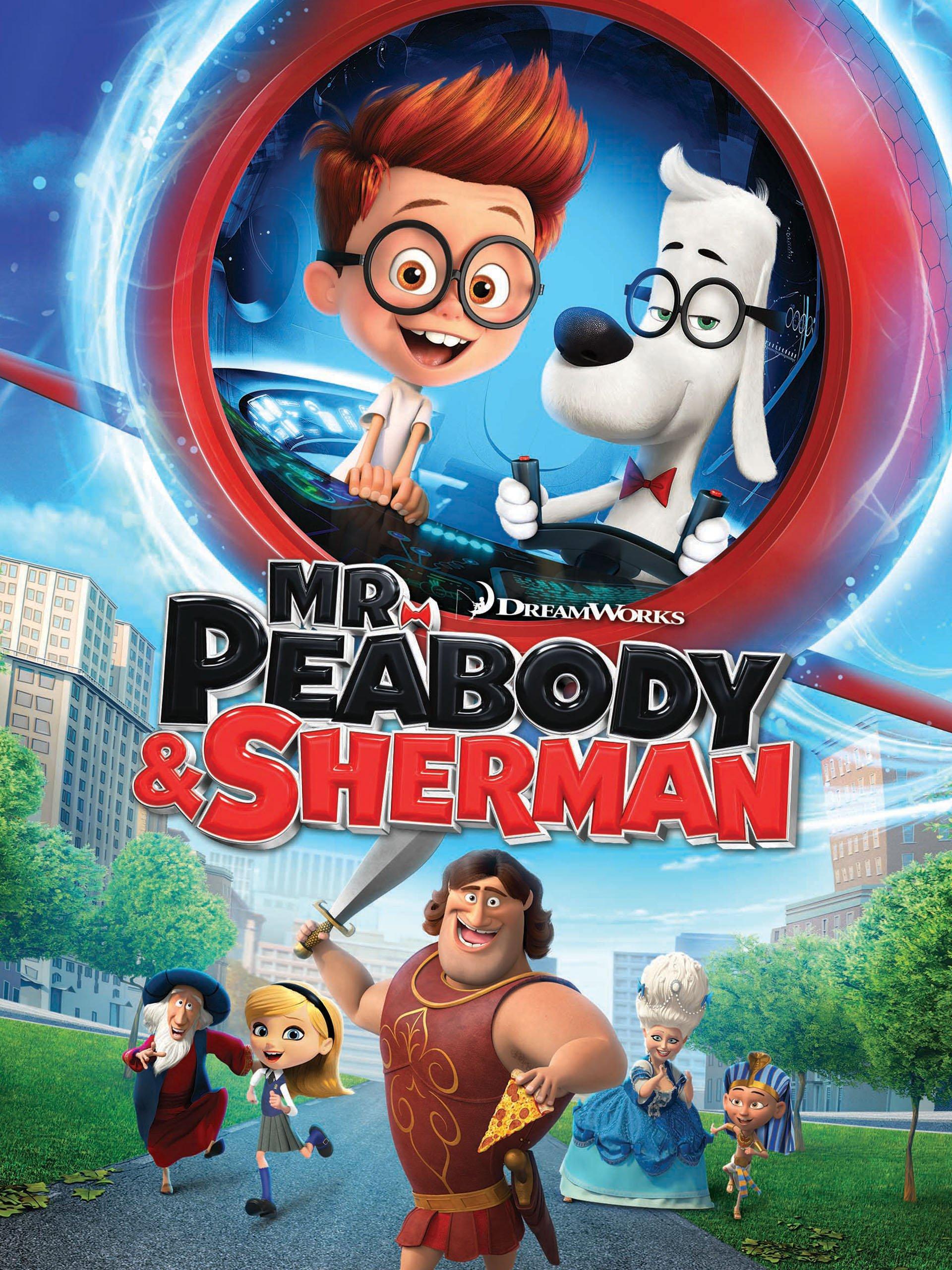 Peabody Poster.jpg