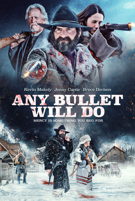 ABWD-Poster_IMDB.jpg