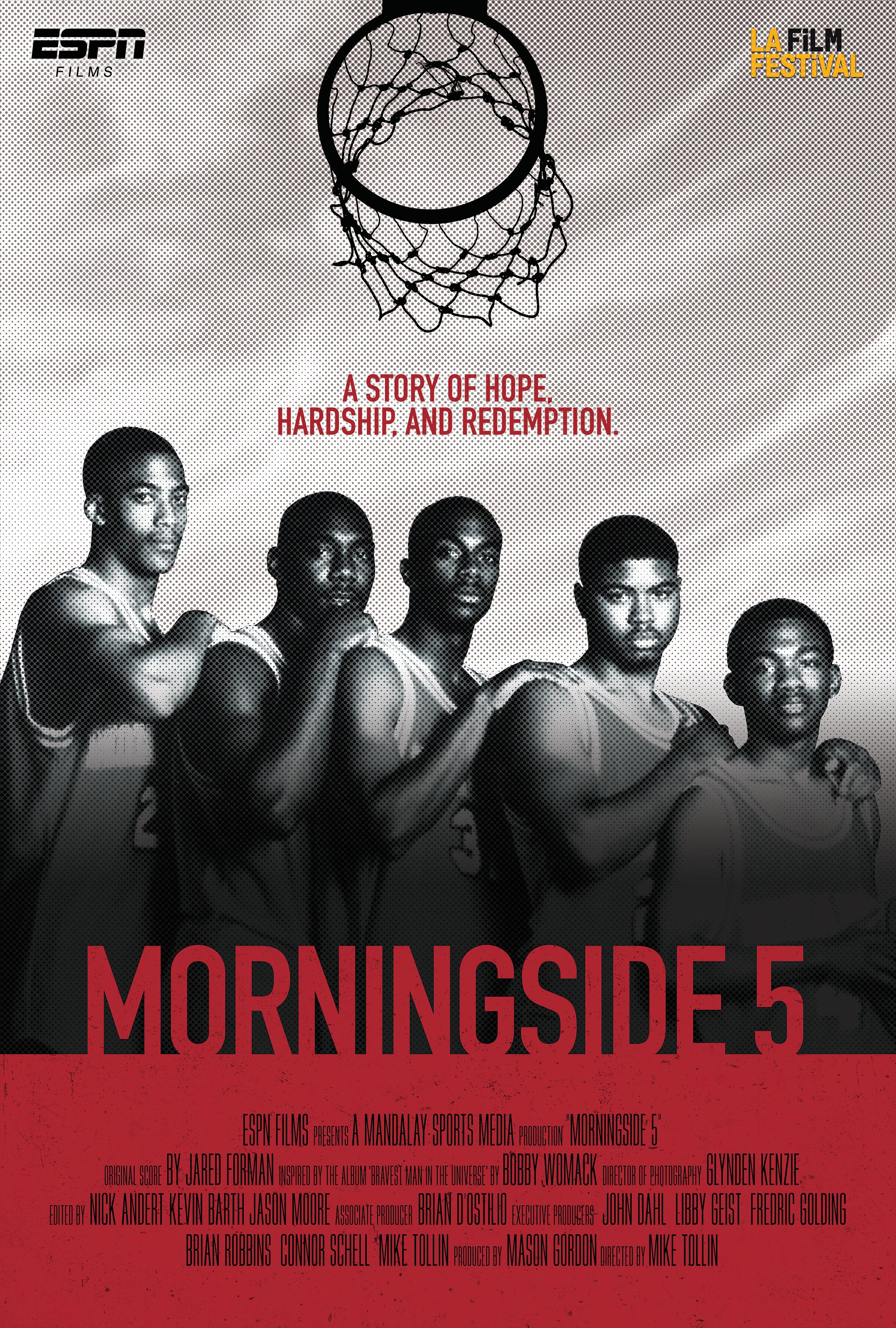 MS5 Poster (Full).JPG
