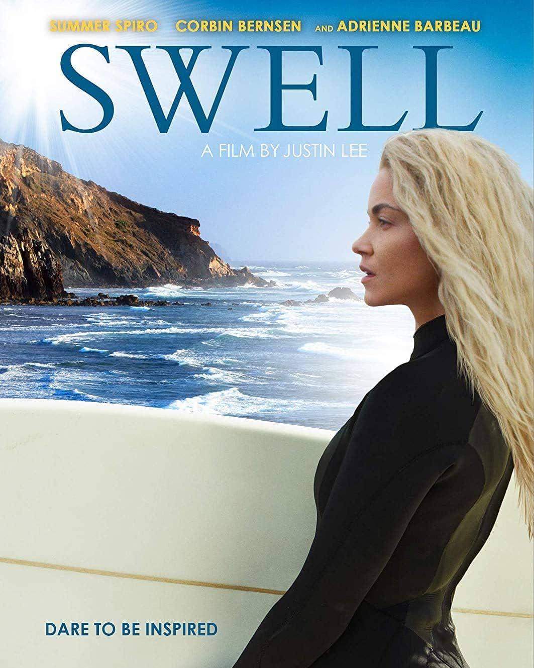 Swell Poster.jpg