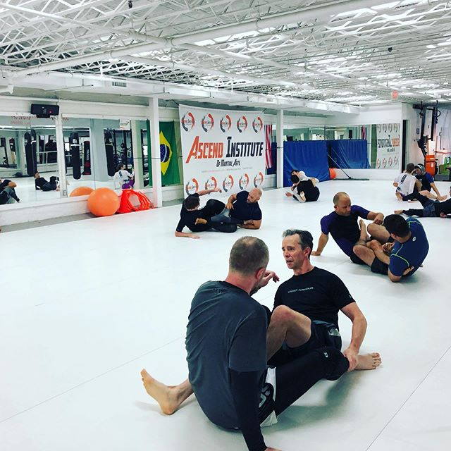 Start your week off with some BJJ! All are welcome to stop by Ascend tomorrow from 3 PM to 5 PM for open mat with @steadypressurejiujitsu  #sunday #sundayfunday #sundayvibes #sundaymorning #sundaymood  #AscendBethesda #bjj #jiujitsu #mma #ufc #boxing #kickboxing #muaythai #fitness #martialarts  #wrestling #mixedmartialarts #brazilianjiujitsu #bjjlifestyle #grappling #fighting #fighter #training #bjjlife  #nogi #gym jiujitsulifestyle #taekwondo #Bethesda #selfdefense