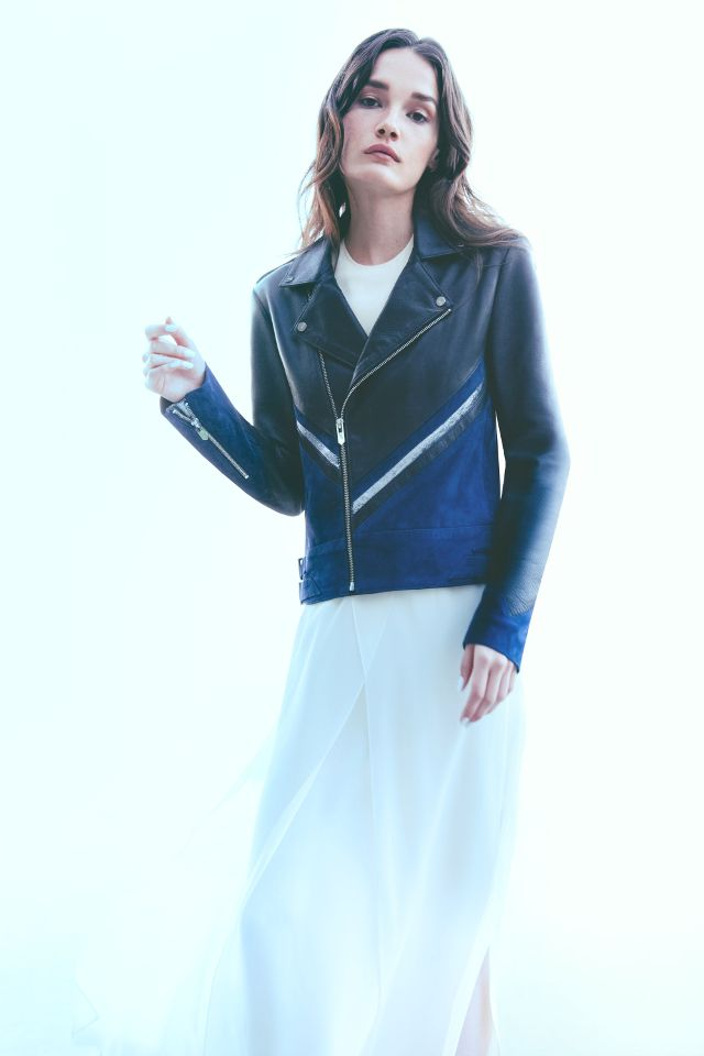 meet-the-new-leather-jacket-fashion-girls-will-be-wearing-1829747.640x0c.jpg