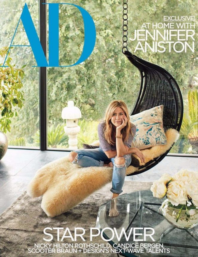 Jennifer-Aniston--Architectural-Digests-2018--01-662x857.jpg