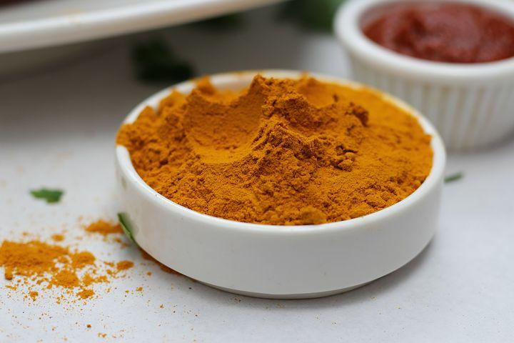 spices-2613032__480.jpg