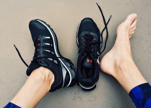 run-fitness-workout-train-163535.jpg