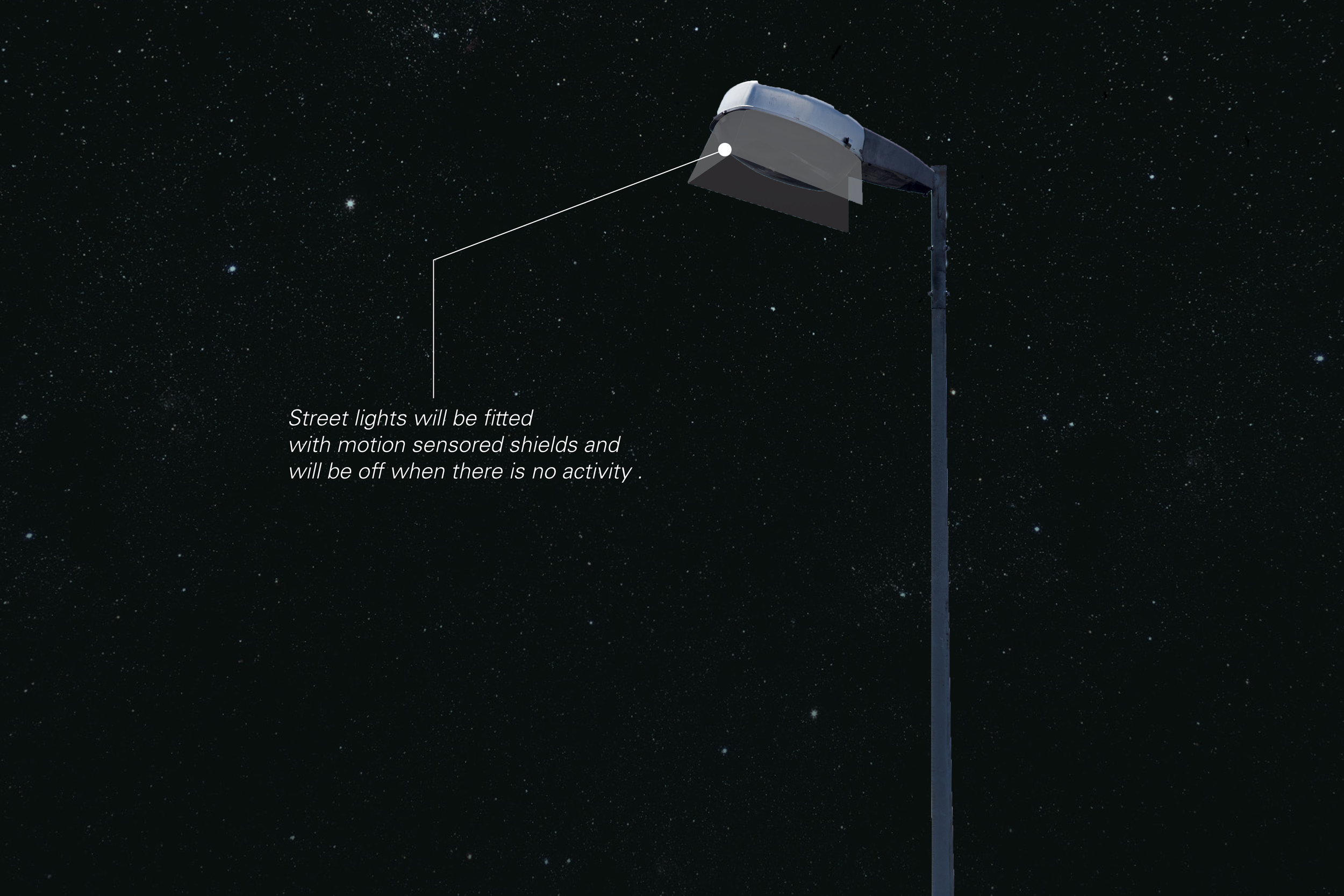 Light post example 1 night.png