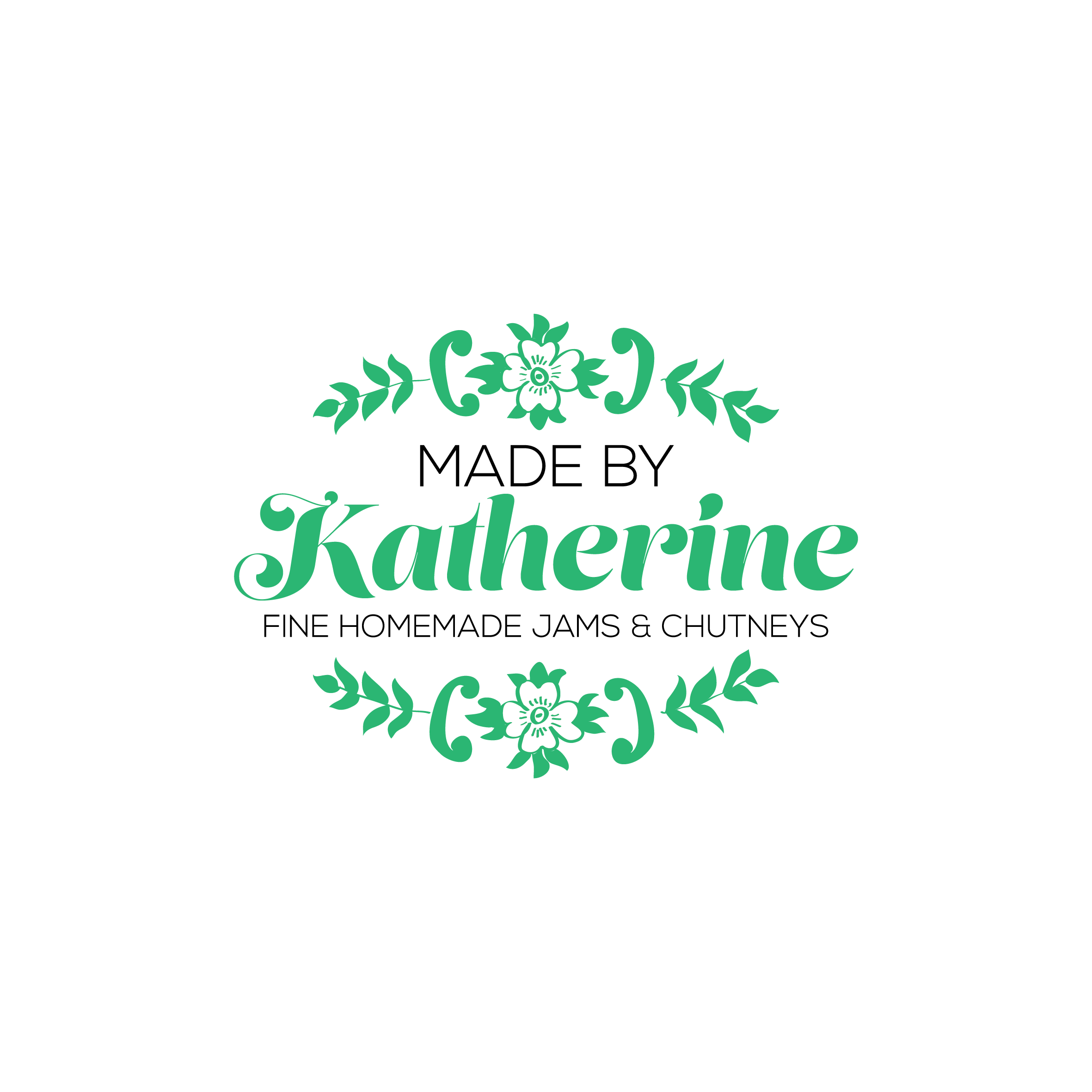 KatherineLogo-01.png