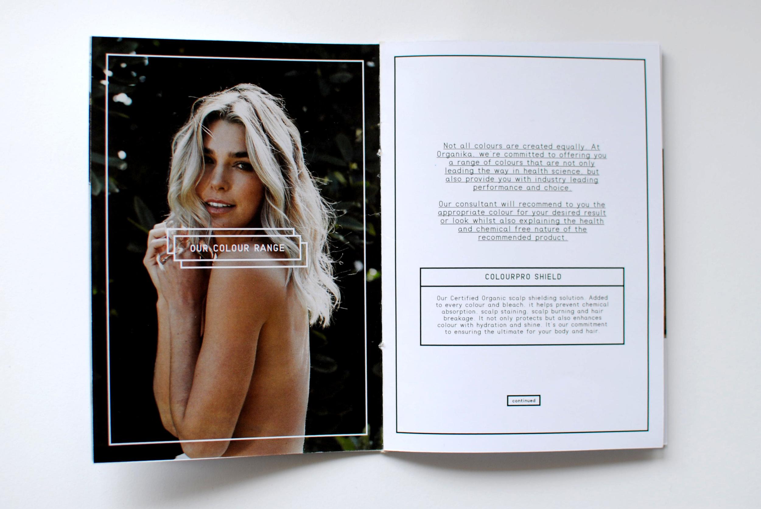 OrganikaBook3.jpg