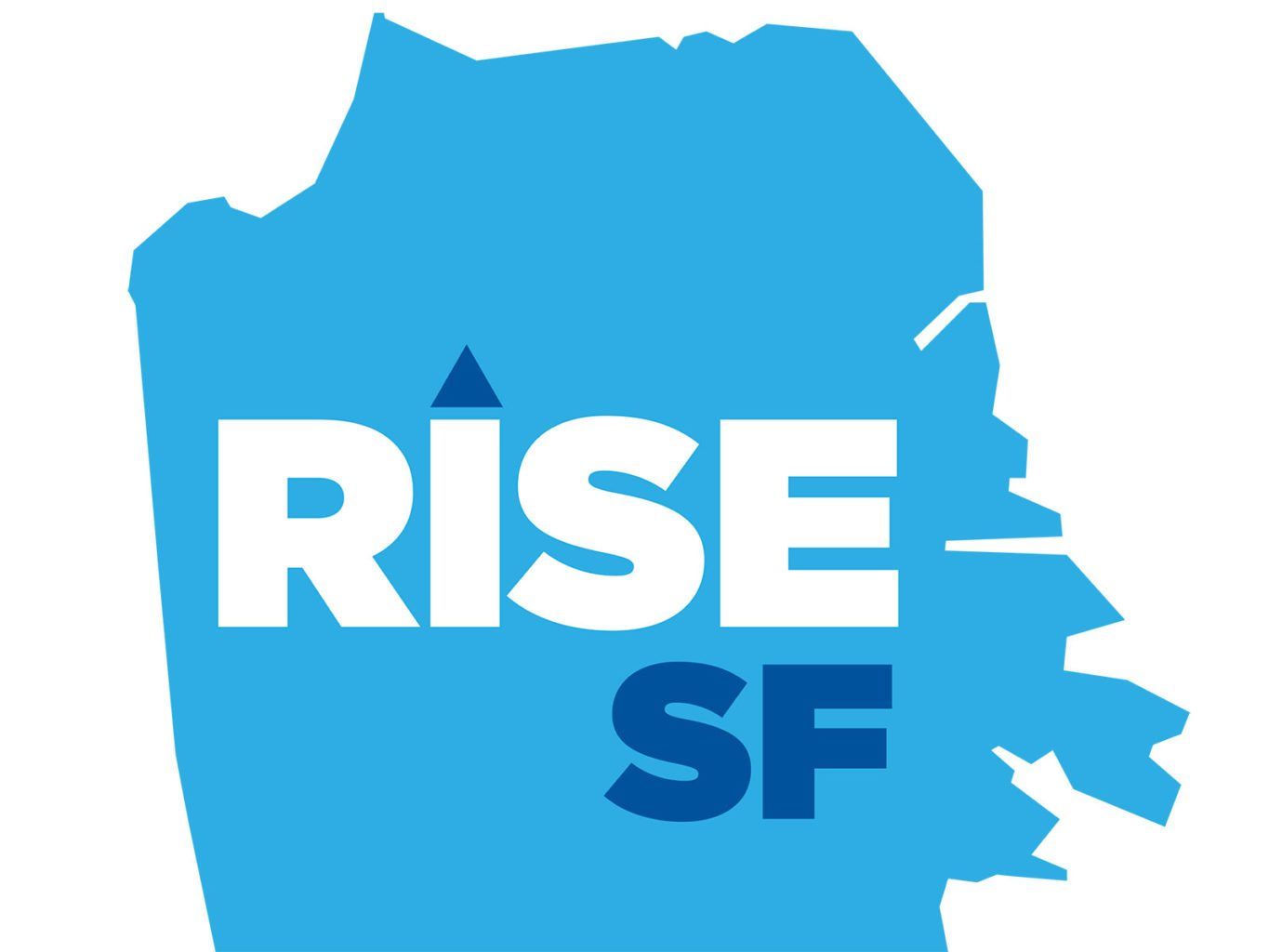 Rise SF is a newly launched pro-housing and transportation organization.