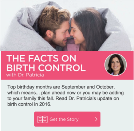 Birth control email.png