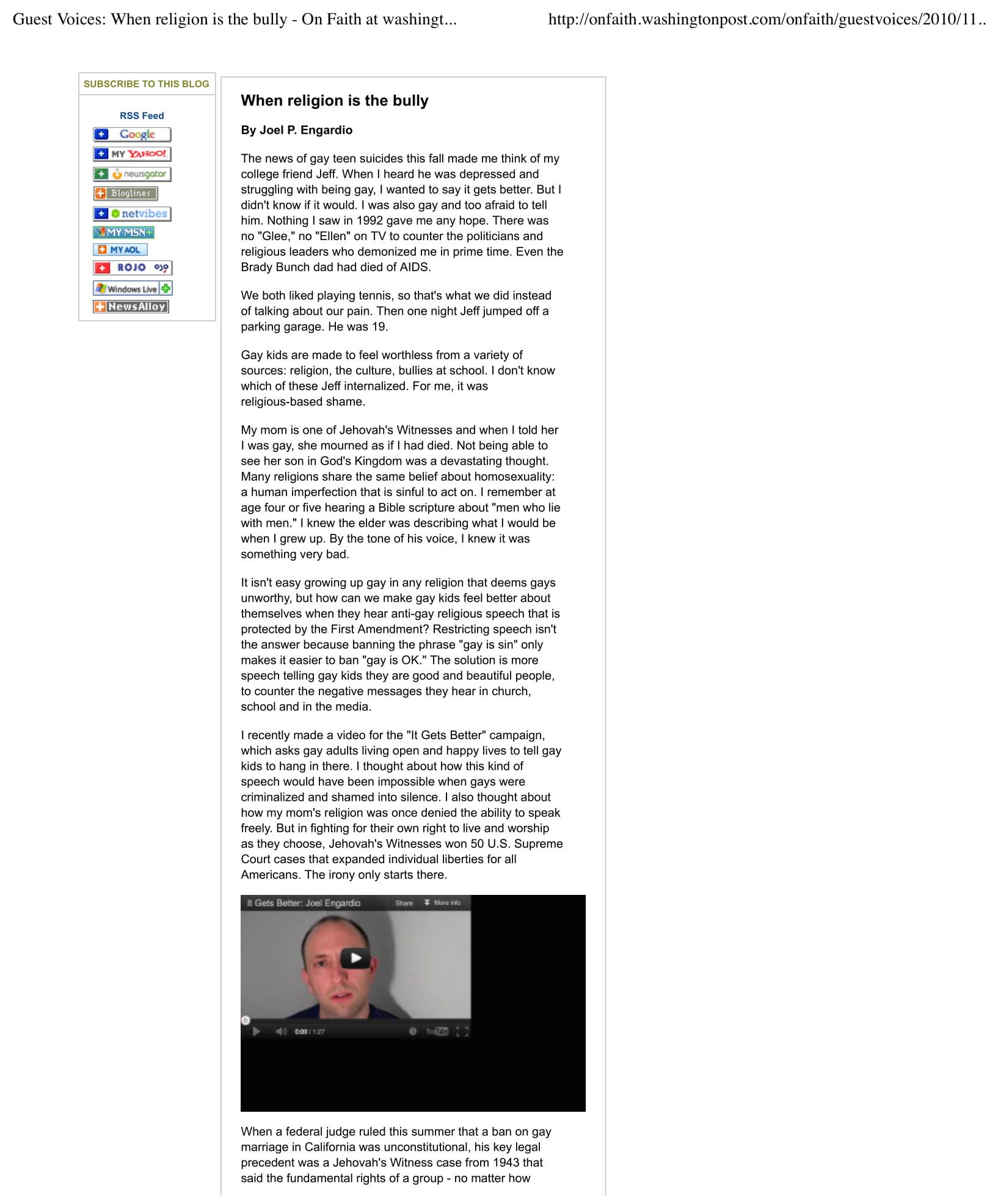 WashPost Religion Bully Nov7_2010a.jpg