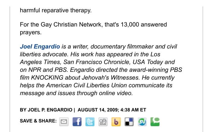 WashPost Gay Christians2 Aug14_2009b.jpg