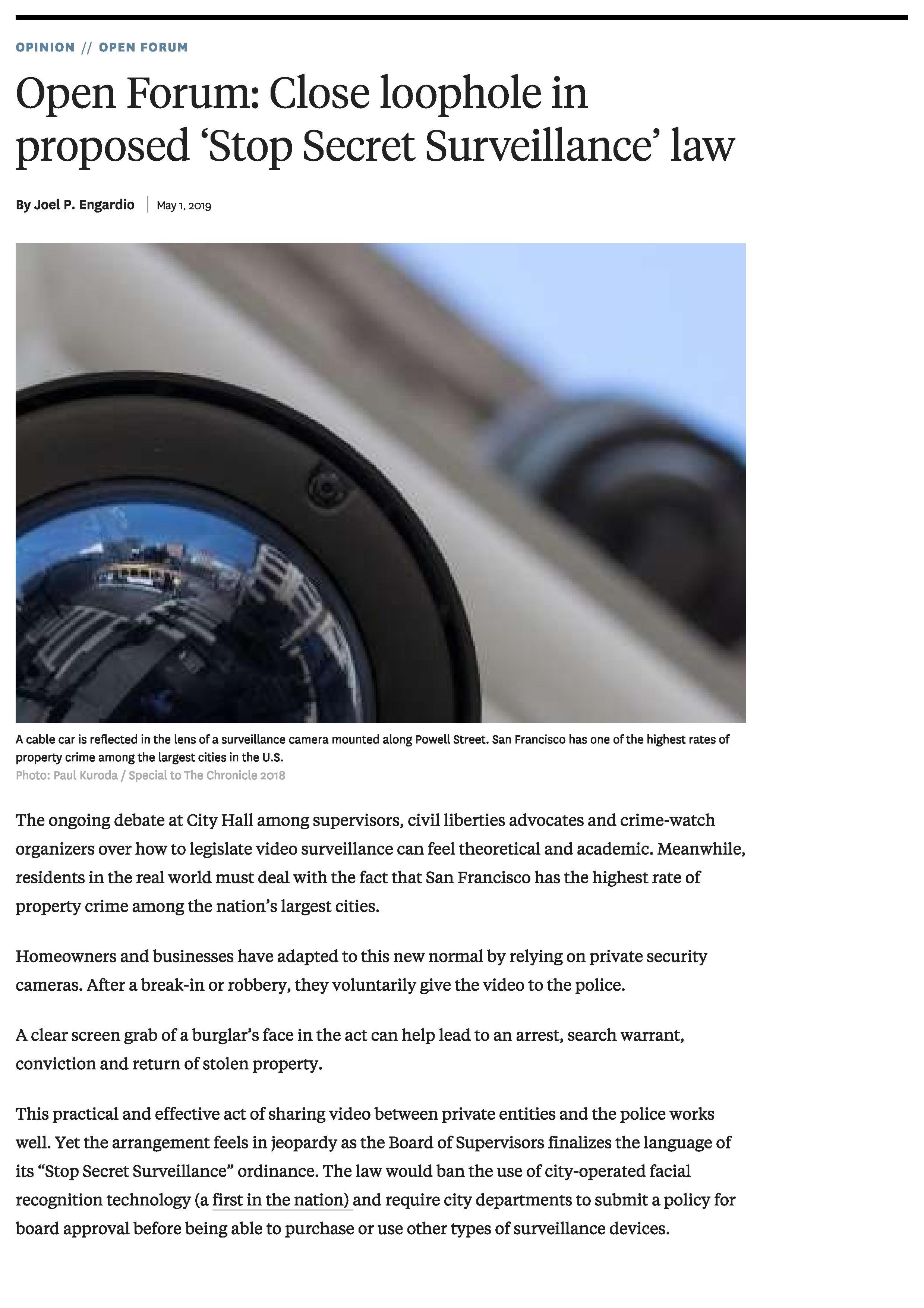Chronicle Surveillance Ban2_May1_2019a.jpg