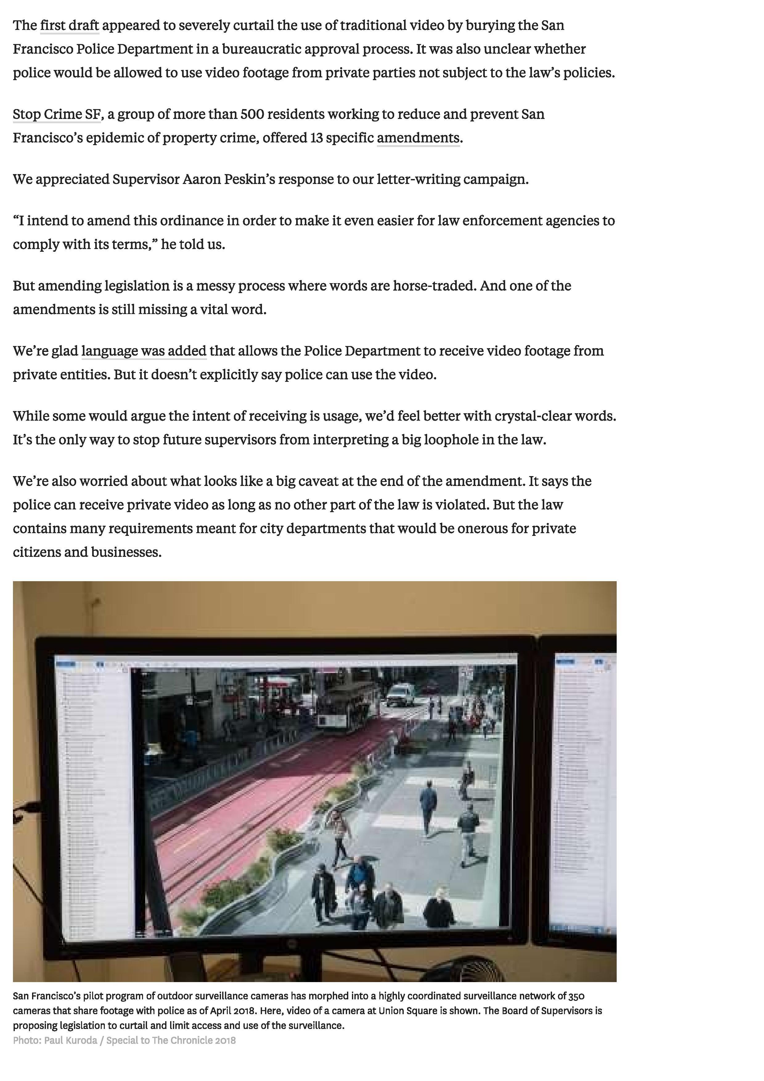 Chronicle Surveillance Ban2_May1_2019b.jpg