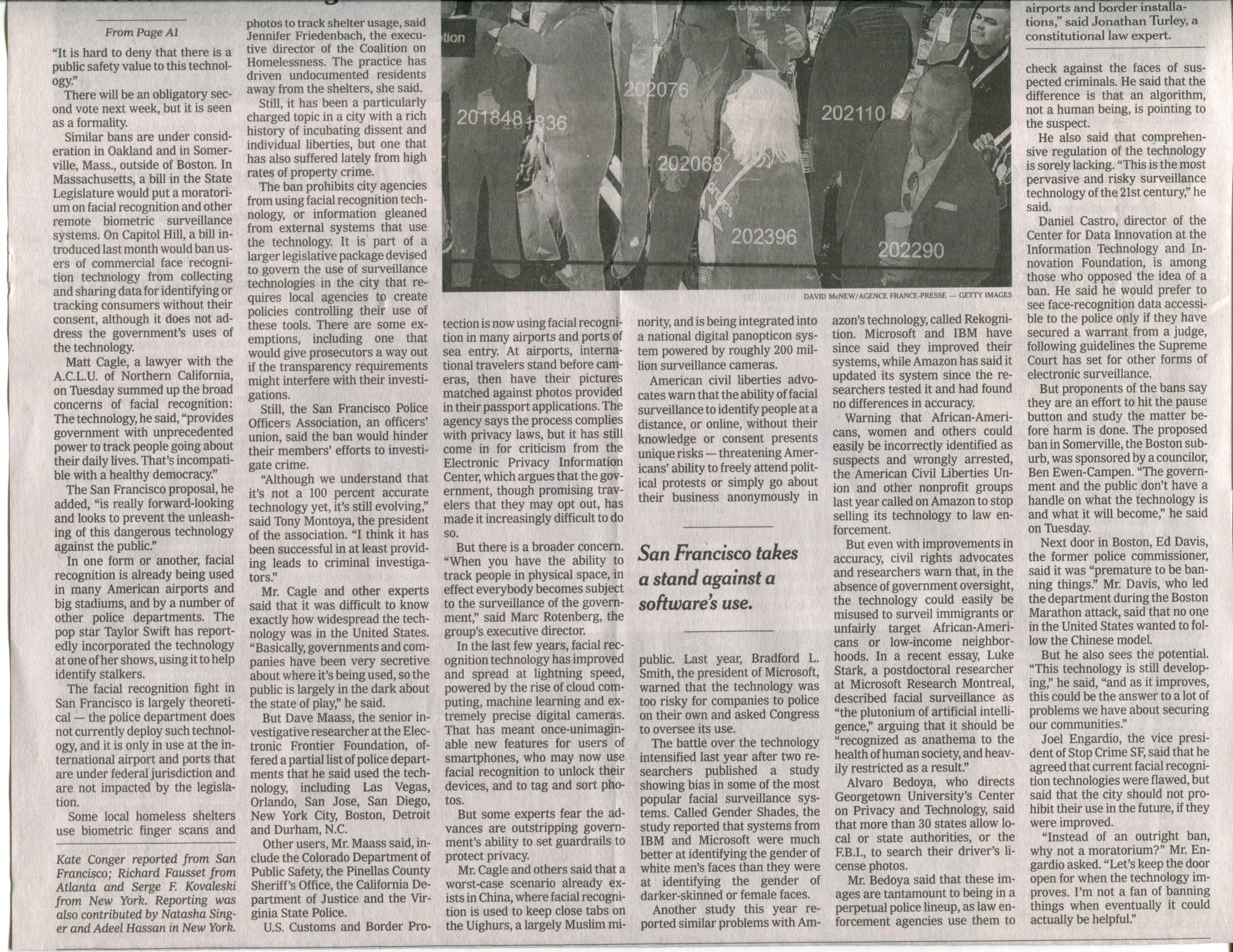 NYT May15_2019b.jpg