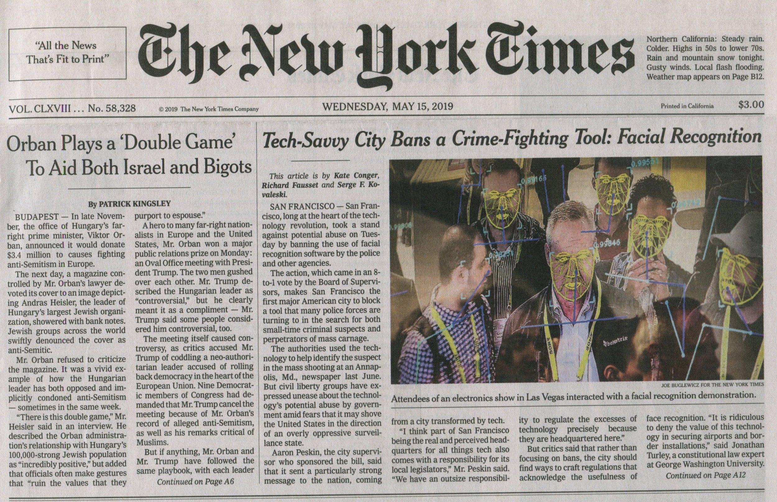 NYT May15_2019a.jpg