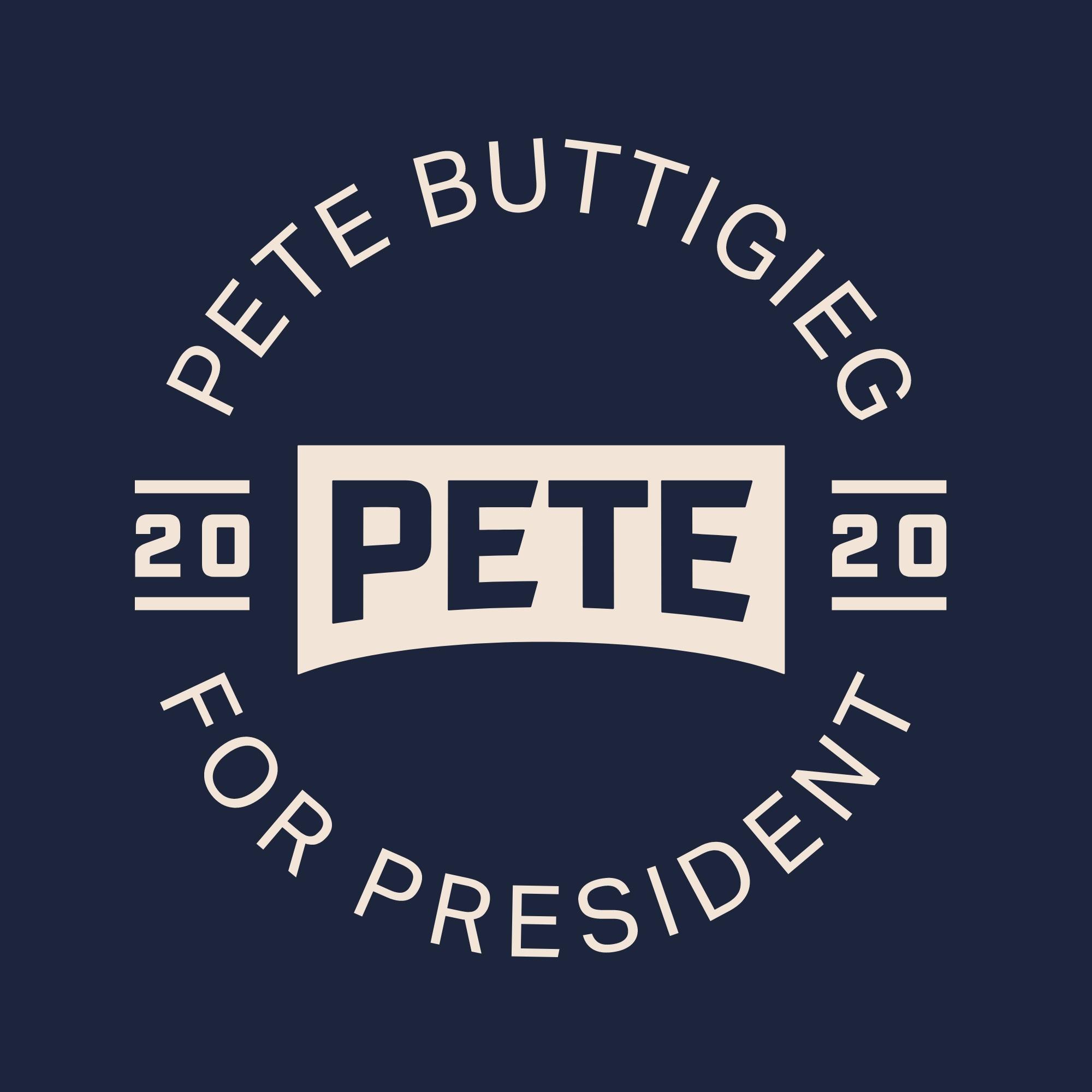 Pete+Buttigieg+for+President+%281%29.jpg