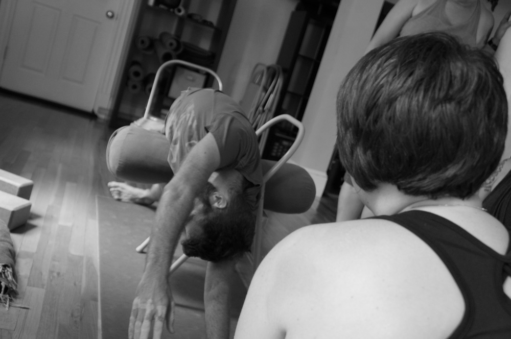 lindsay-metz-somervile-yoga-teacher
