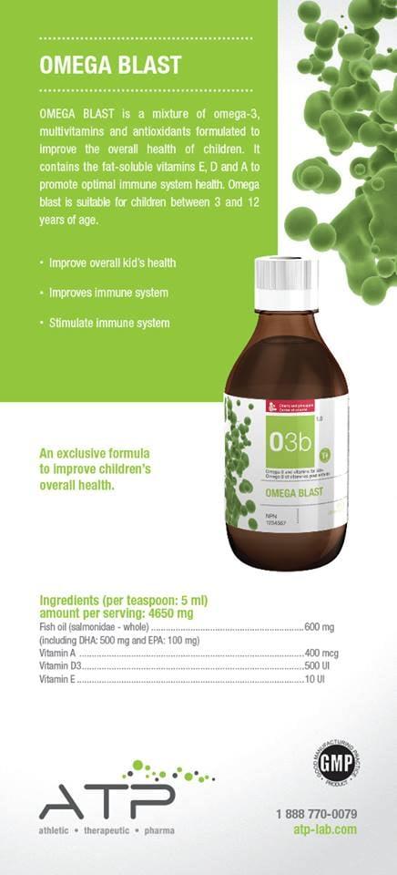 listowel_kids_fitness_health_supplements_atp
