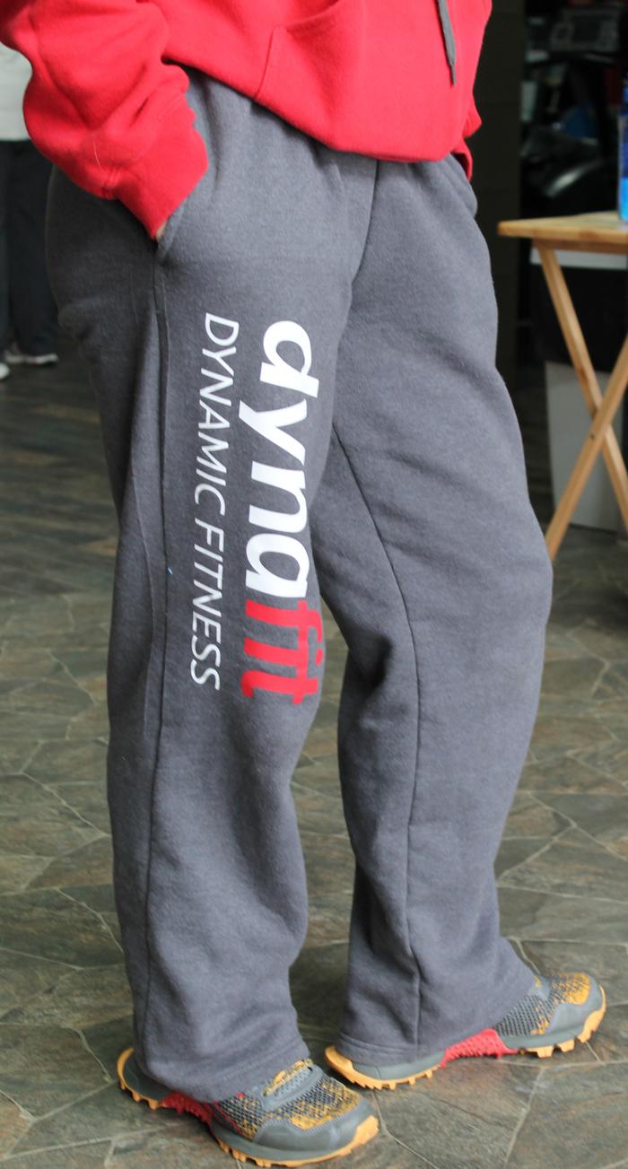Dynafit Track Pants