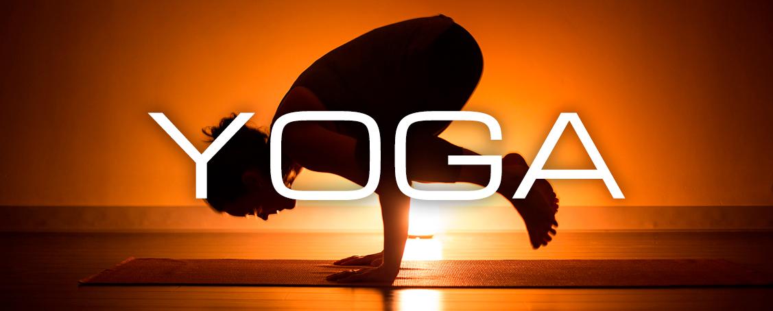 Dynafit_Listowel_Yoga.jpg