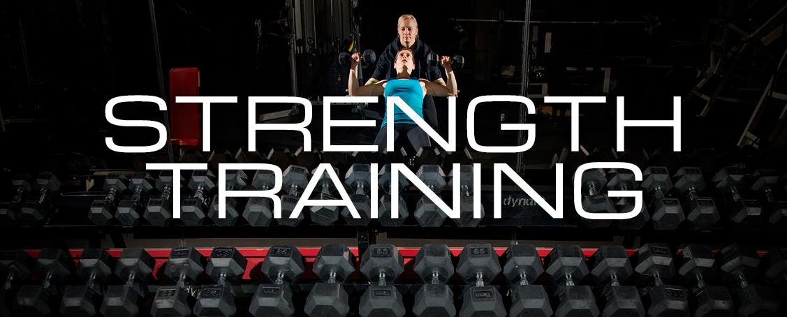 strength-training-listowel-dynafit.jpg