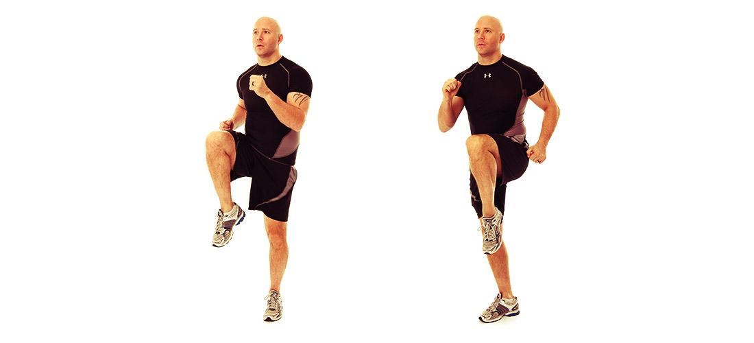 How-to-do-High-Knees.jpg