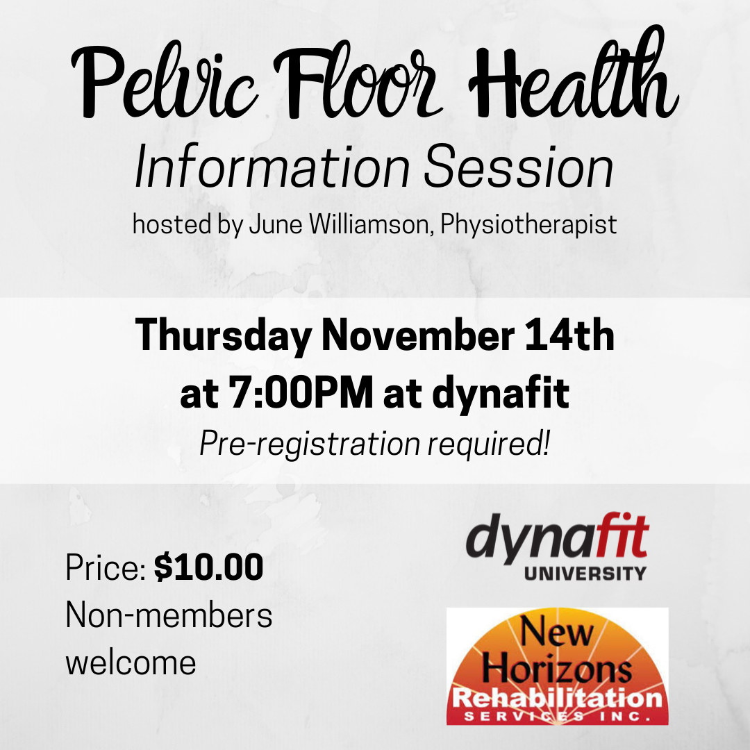 pelvic floor health social (1).png