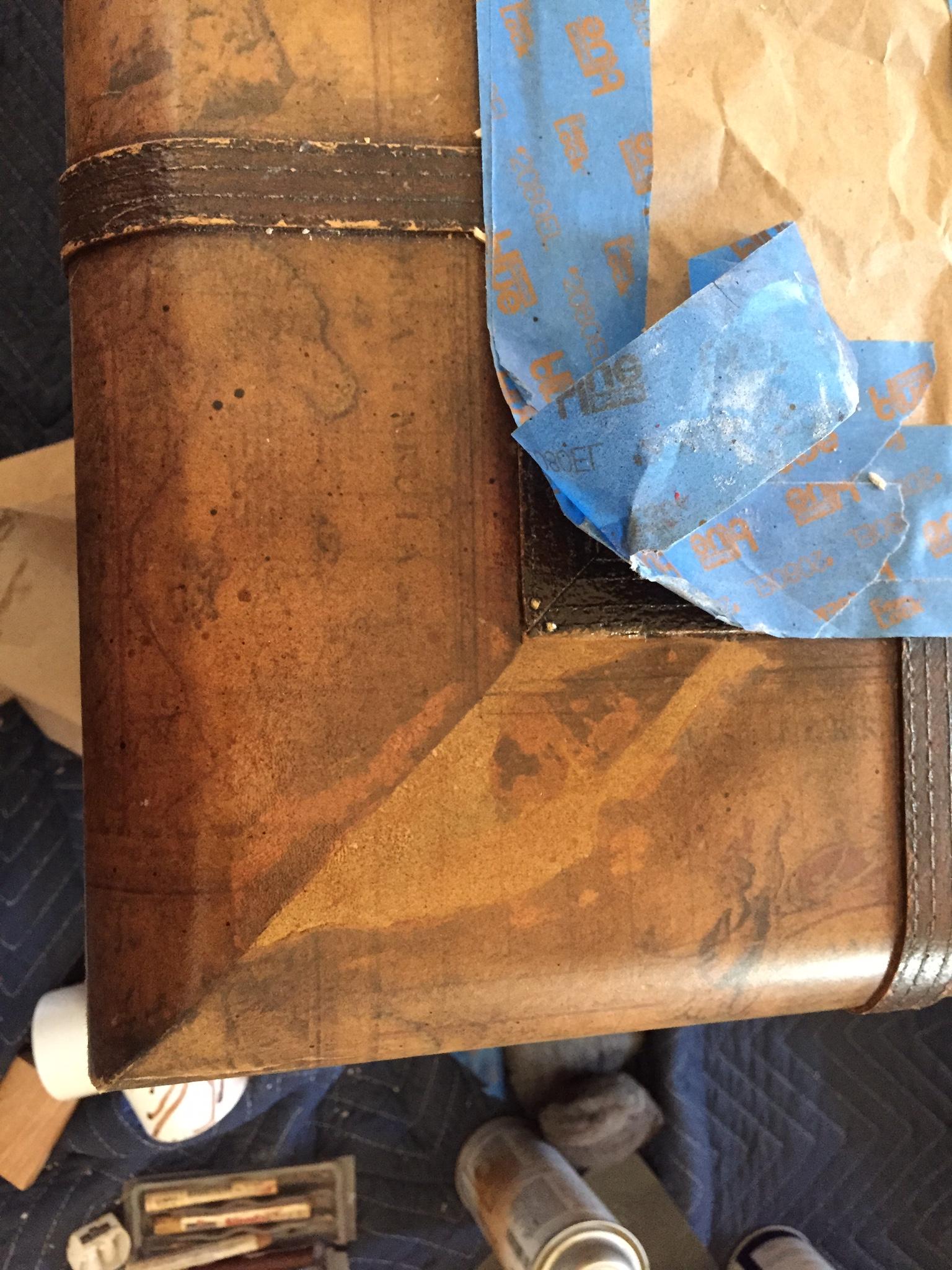 Coffee Table in progress 1.JPG