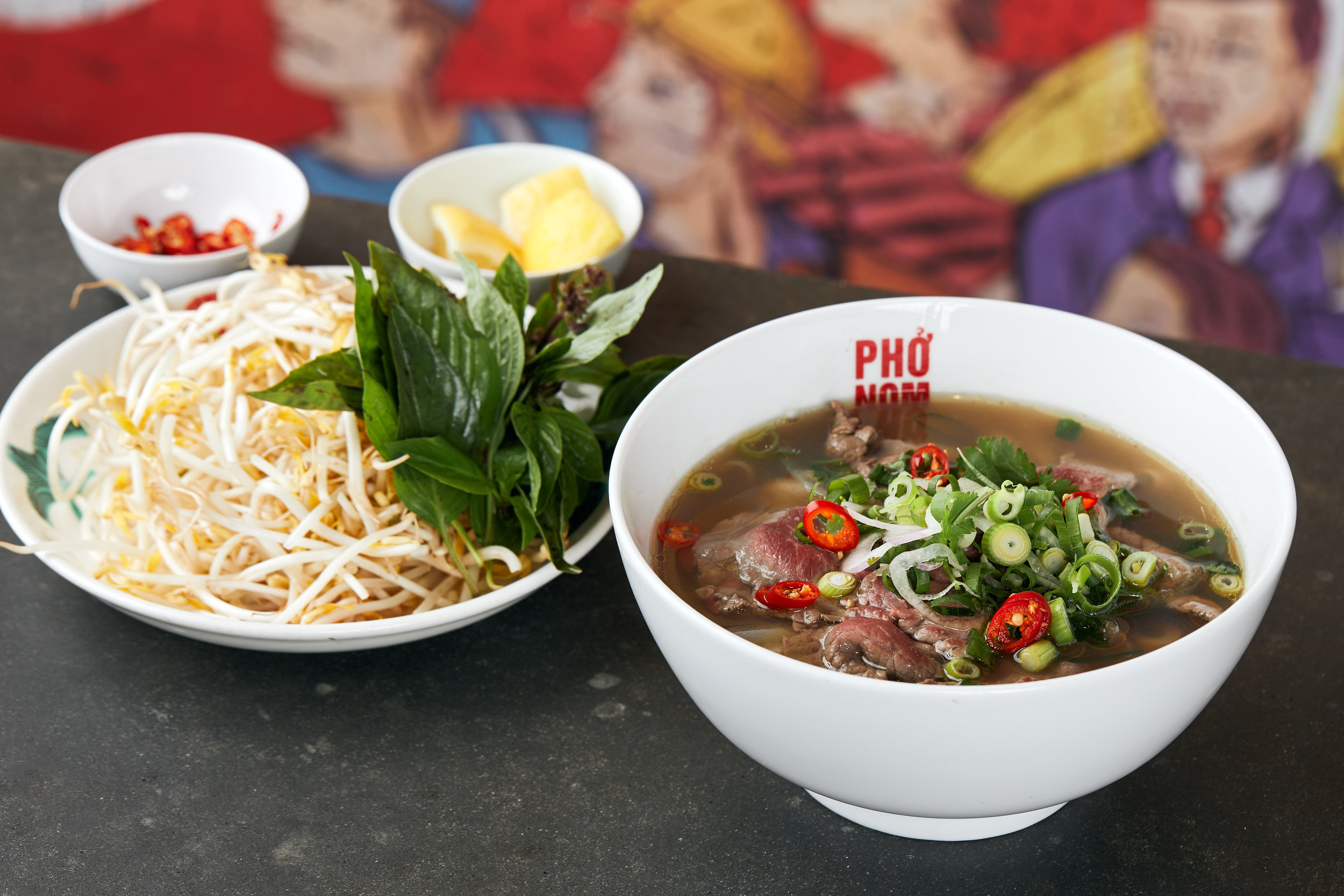 Pho Nom Updated Menu_GRIFFIN SIMM_High Res 4.jpg