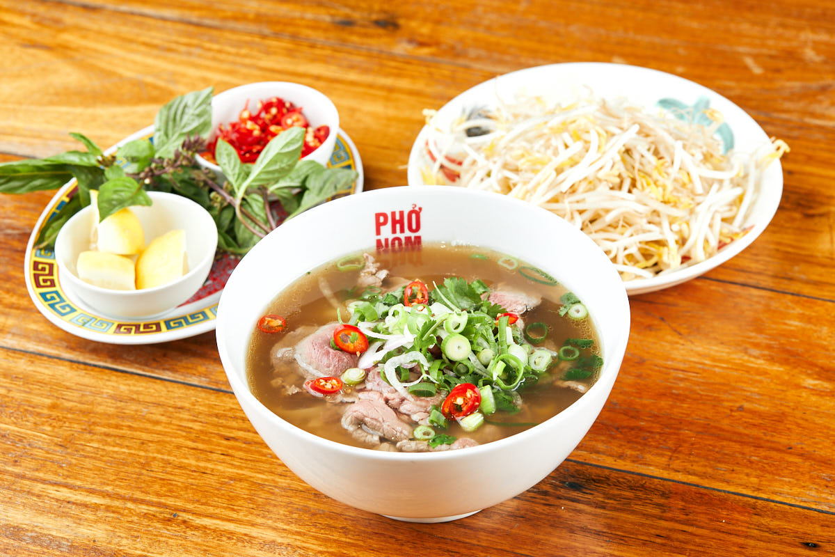 Pho Nom_GRIFFIN SIMM_Proofs 16.jpg