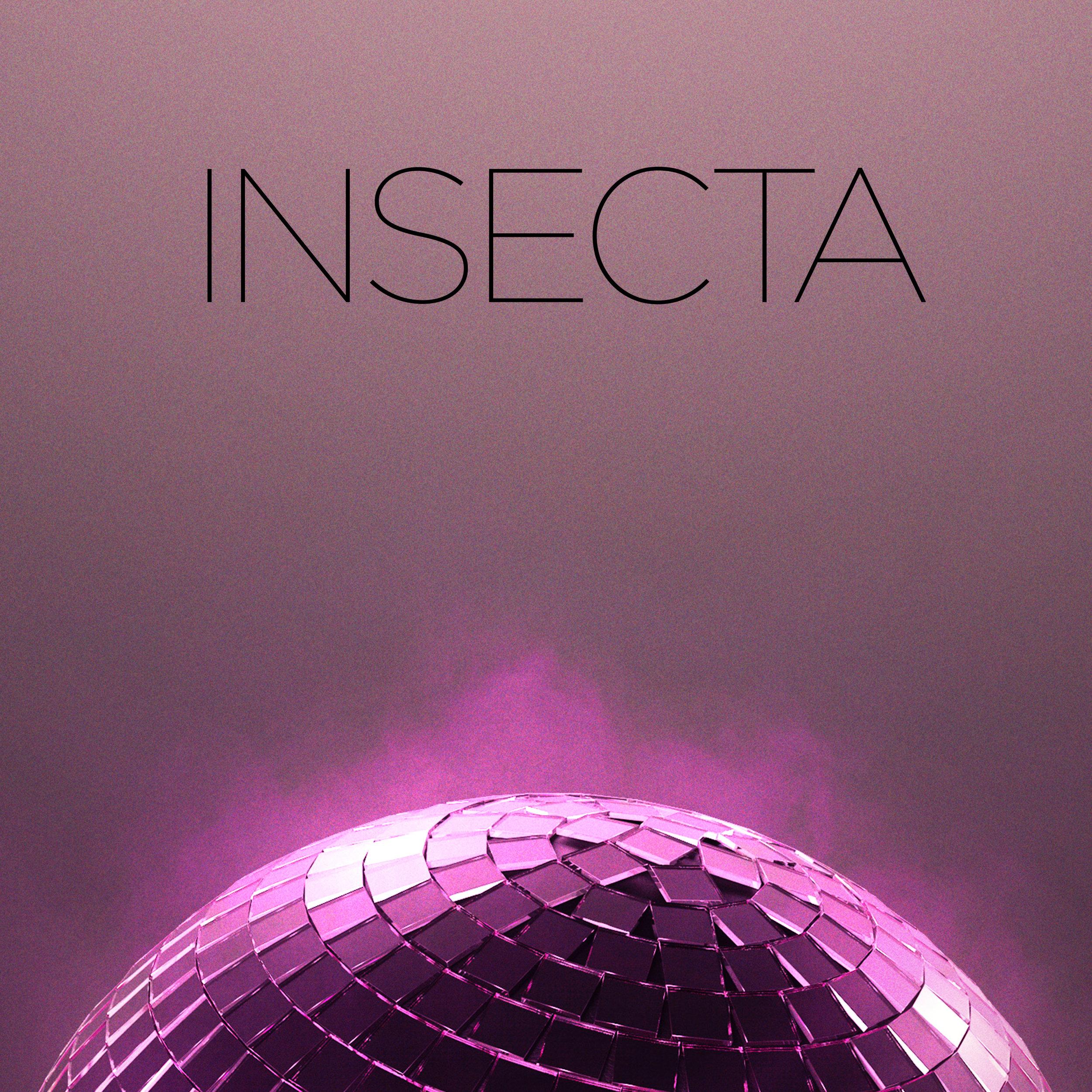 arte-insecta-3.jpg