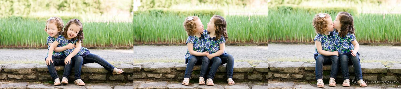 sfamilyblog02-2.jpg
