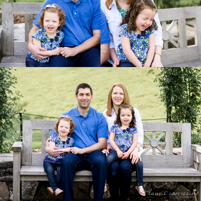 sfamilyblog01-2.jpg