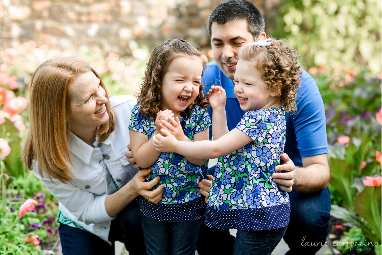 sfamilyblog03-2.jpg