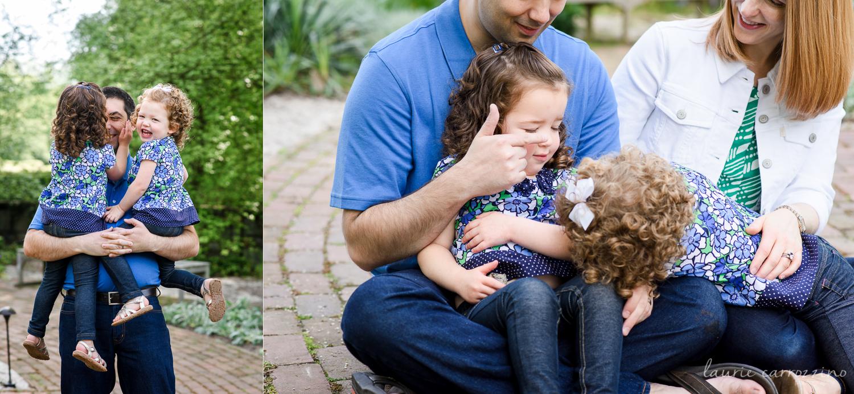 sfamilyblog08-2.jpg
