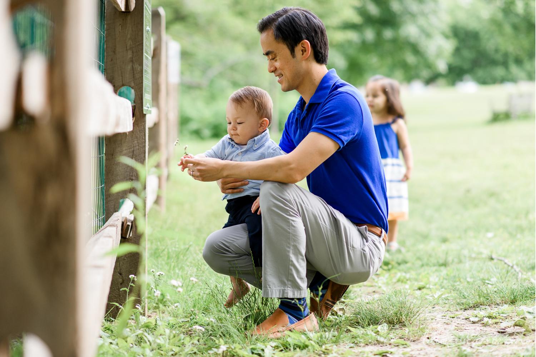 nfamilyblog03-2.jpg