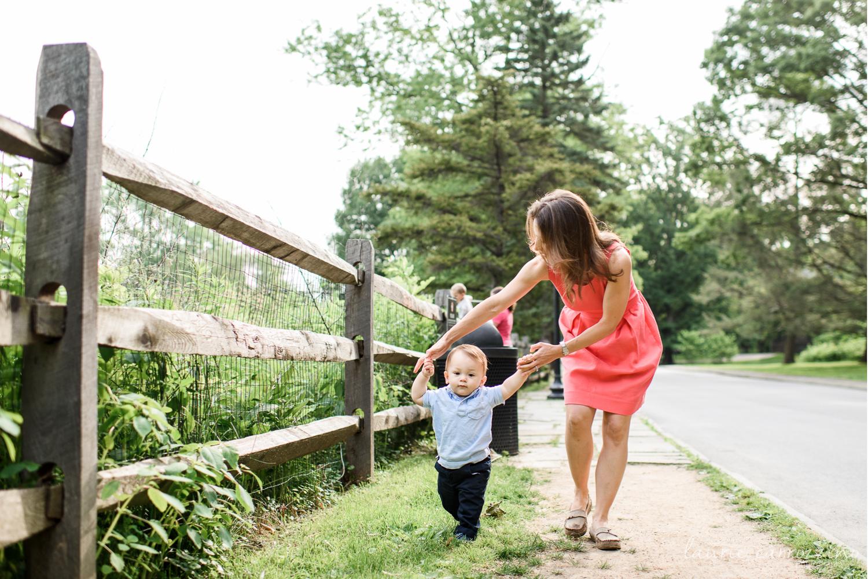 nfamilyblog07-2.jpg