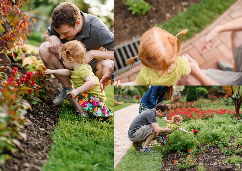 kfamilylongwoodgardens_blog02-2.jpg