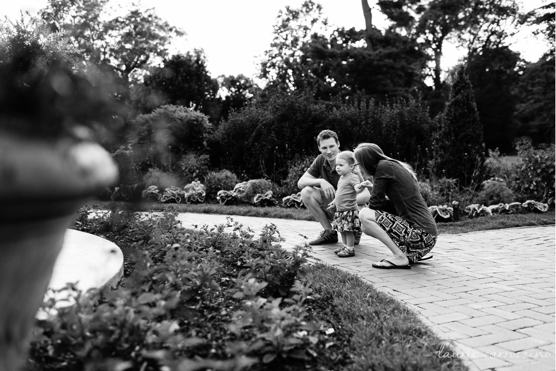 kfamilylongwoodgardens_blog03-2.jpg