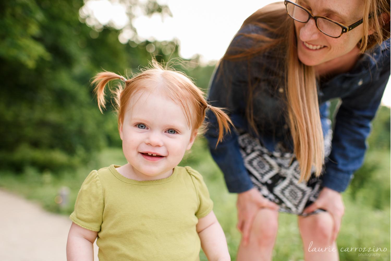 kfamilylongwoodgardens_blog10-2.jpg