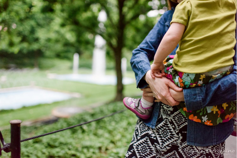 kfamilylongwoodgardens_blog24-2.jpg