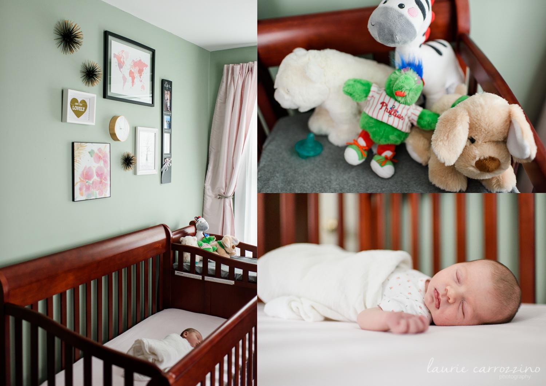 lindsay_blog_09-2.jpg
