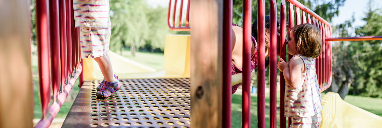 parkfamilysession_blog09-2.jpg