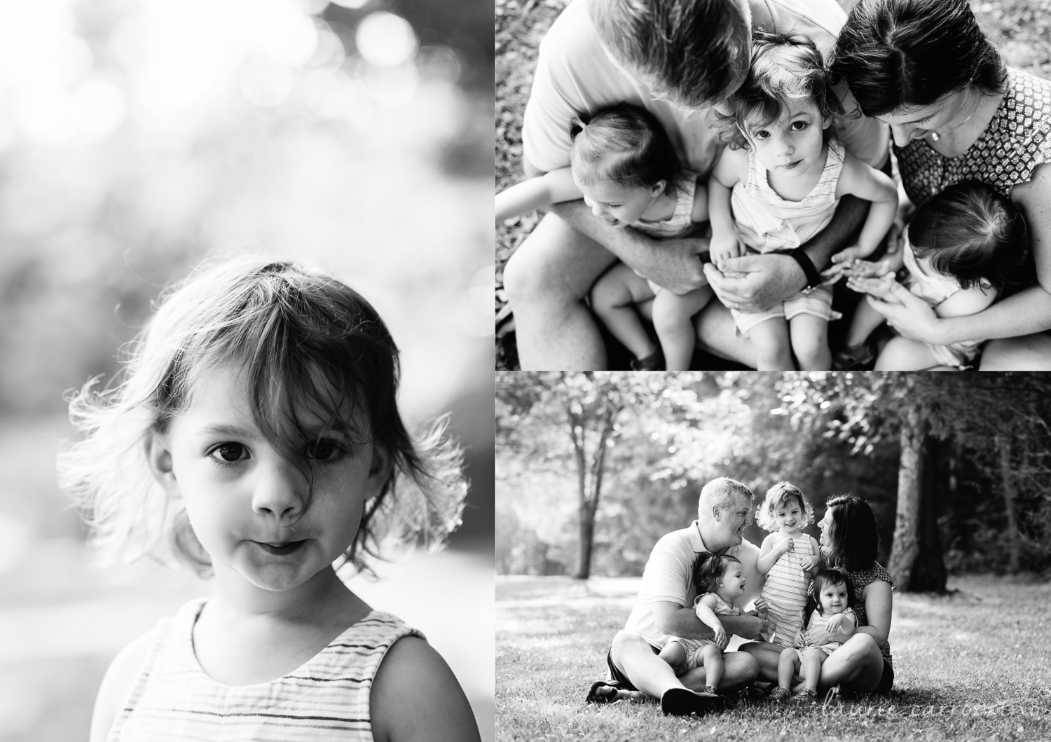 parkfamilysession_blog13-2.jpg