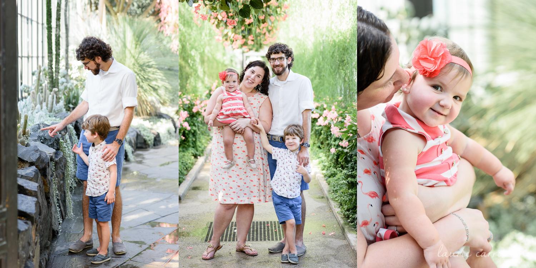 longwoodfamily07-2.jpg