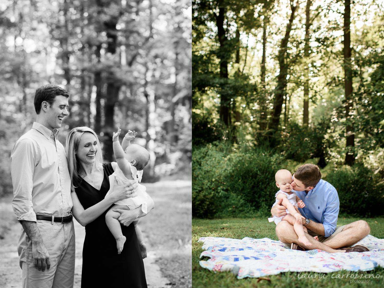 lynchfamilyblog_2.jpg